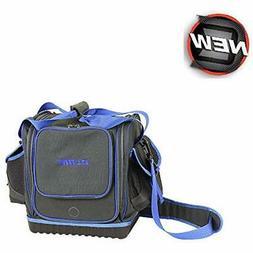 Gear Rod & Reel Storage Accessories Storage/Flasher Bag Spor