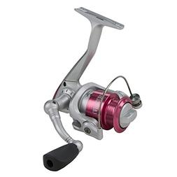 Shakespeare Glacier Ice Reel, Pink