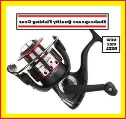 Shakespeare GX2 Spinning Fishing Reel - NEW