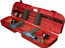 MTM IFB-1-30 Ice Fishing Rod Box