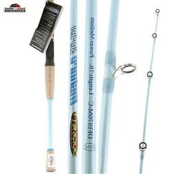 Brand New Duckett Inshore Spinning Rod 7' Medium Heavy DFIS7