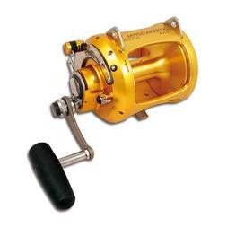 Penn International 80VSW V VS 2-Speed Fishing Reel