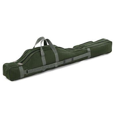 Lixada Portable Reel I0N6