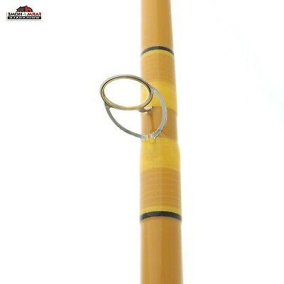13' Eagle CG13HS2 Crafted Rod 2 ~ NEW