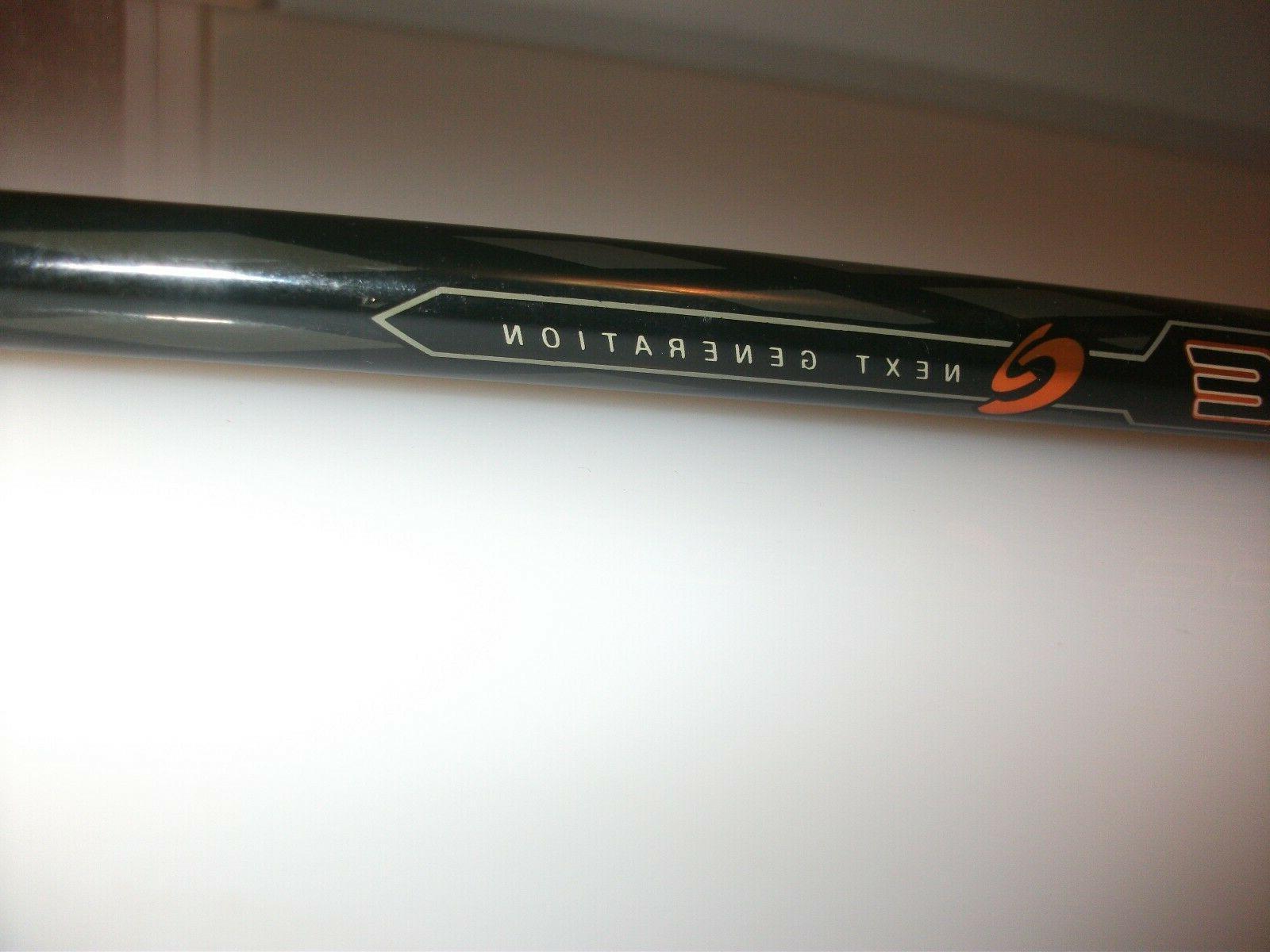1990s Spinning Rod 24 VGC76-7
