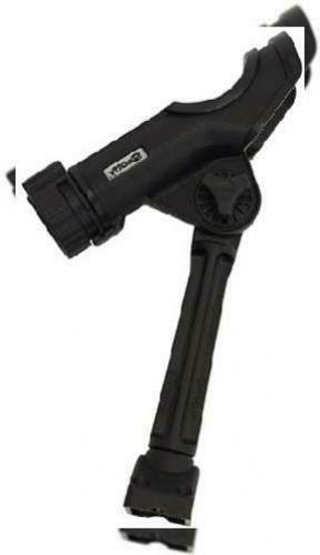 330 bk power lock rod holder