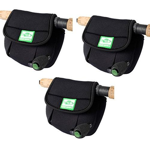 3sf spinning reel cover fits