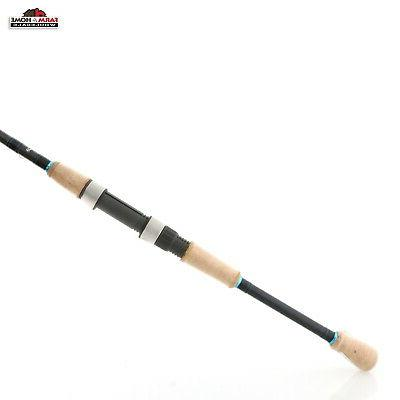 "7'6"" Medium Fishing Rod"