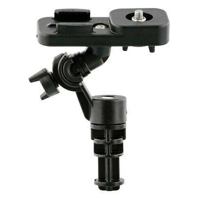 Scotty #135 Portable Camera/Compass Mount
