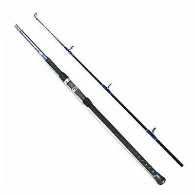airwave surf 2pc conventional rod