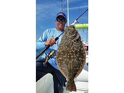 Penn 1338217 Battle II 2500 Fishing