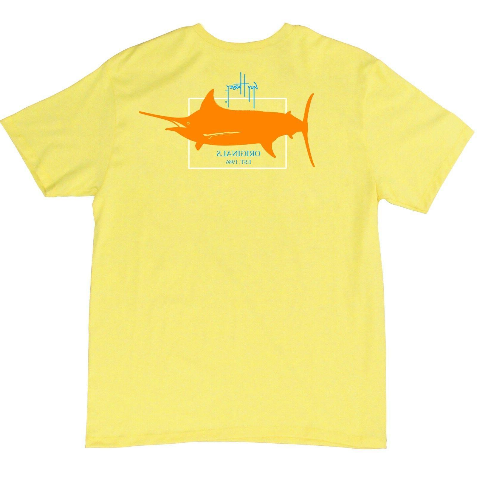 boy s youth logo fishing t shirt