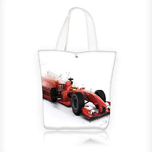 canvas tote bag generic formula