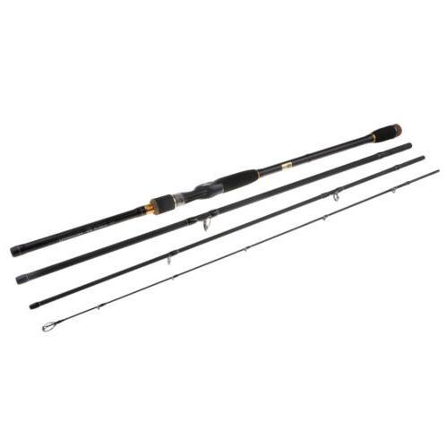 Carbon Fishing Pole 10 EVA Rod