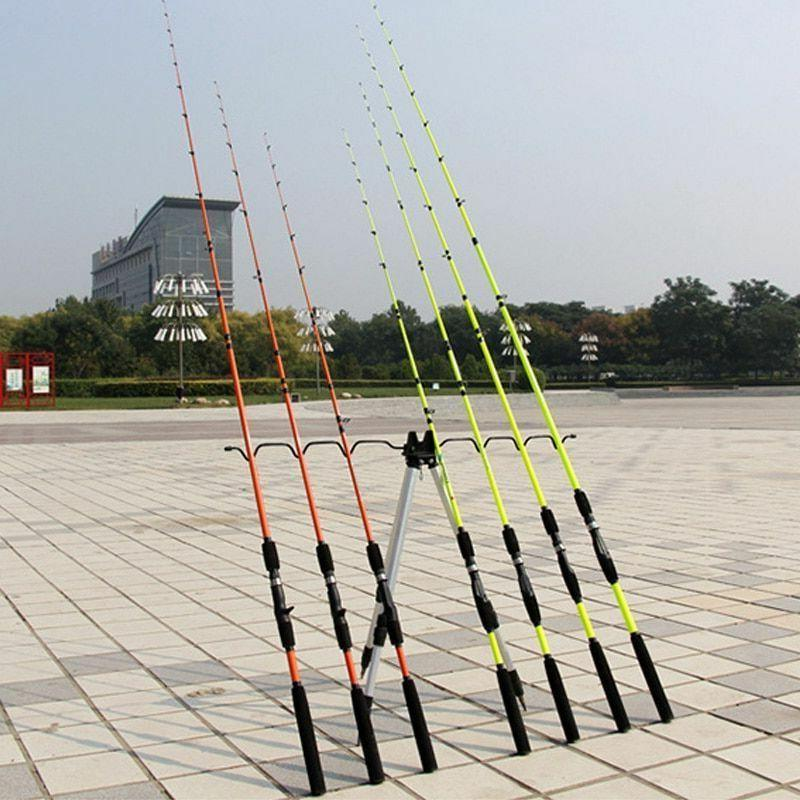 carbon lure fishing rod superhard type comfy