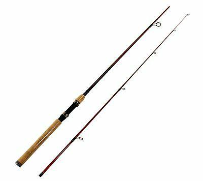 cwd702ms cherrywood spin rd