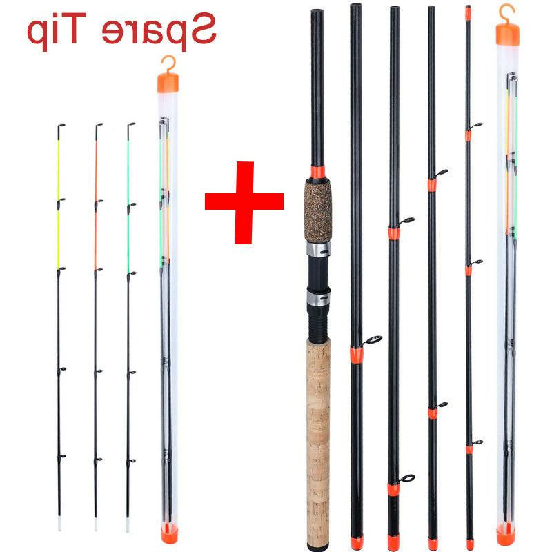 durable ultralight fishing rod carbon fiber sea