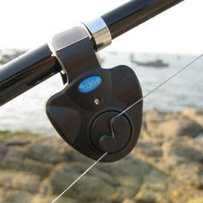 fishing gear fishing led light fishing bite