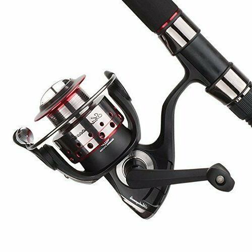 Fishing Reel UglyStik GX2 Reel saltwater