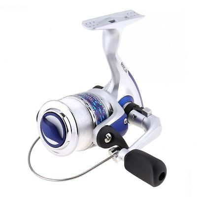Fishing and Reel Gear