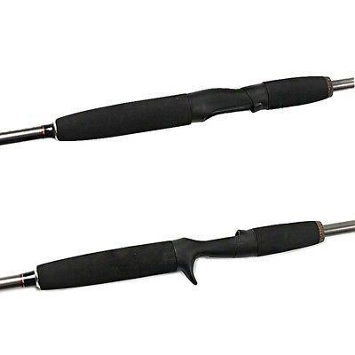 US Fishing Rod Freshwater Rod