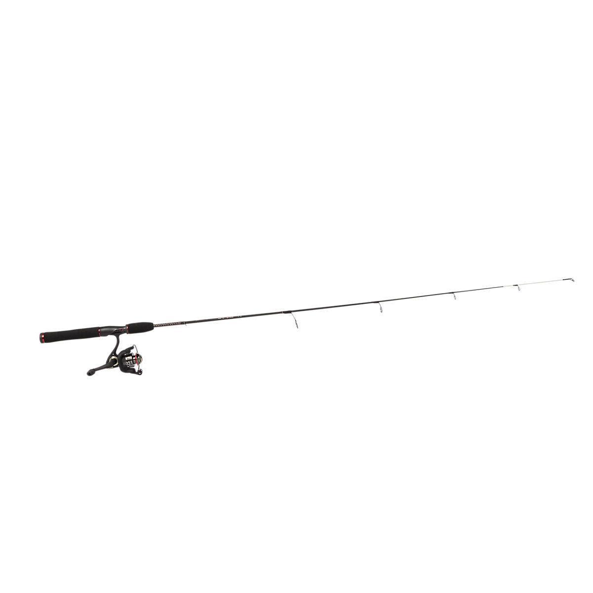 Fishing Rod Shakespeare Stik GX2 and new