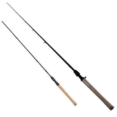 Berkley Fishing Series One Spinning Rod