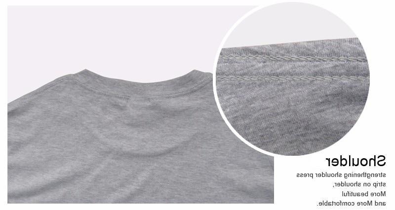 <font><b>PENN</b></font> Line Reels <font><b>Rods</b></font> New T-Shirt Tops wholesale Environmental printed Tshirt cheap wholesale