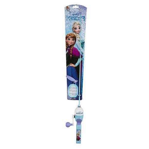 frozenkit frozen kit 1402962