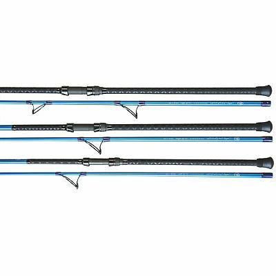 gis surf spinning rod