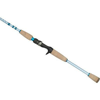 Duckett Fishing Inshore Series Medium/Heavy Power Fast Actio