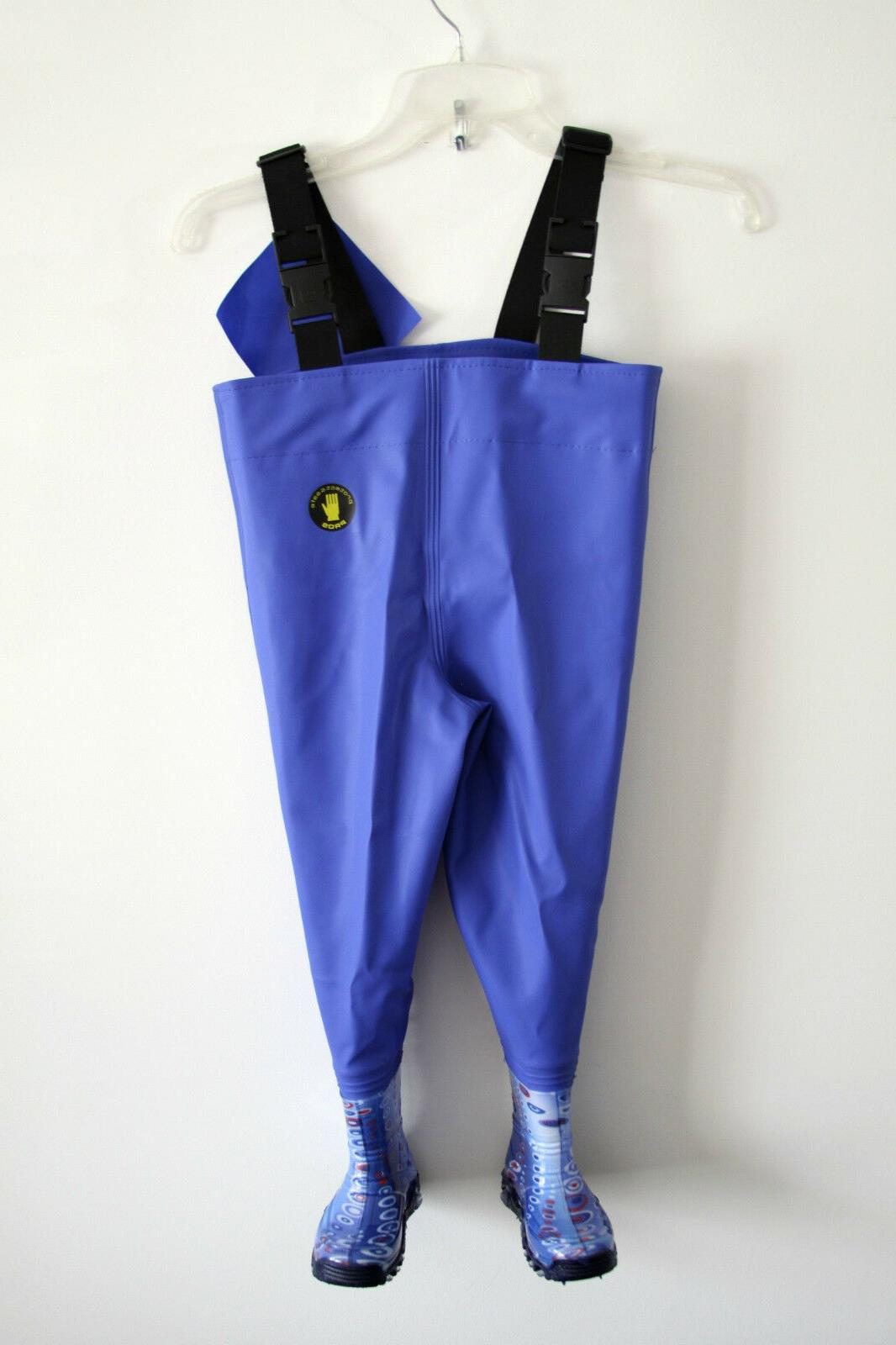 Chest Waders, Hip Boots, Rain Boots