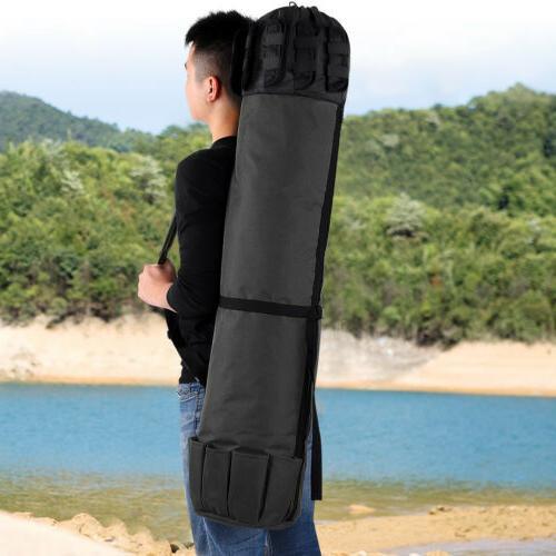 Pole Reels Shoulder Lure Bag Box