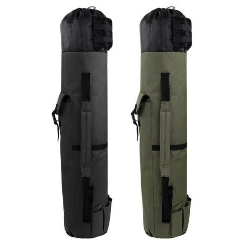 Large Rod Pole Lure Bag Storage Box