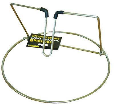 ljr 100 little jigger rod