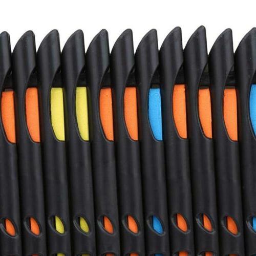 New Portable Colorful Rod Bobbin