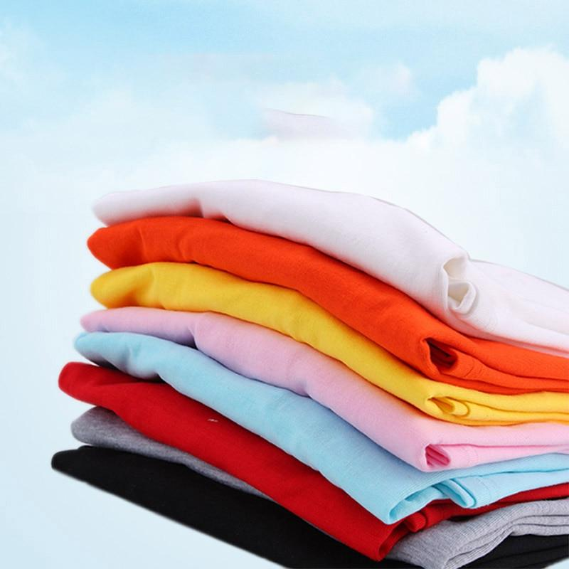 New <font><b>Penn</b></font> <font><b>Rods</b></font> Logo New Size Xl 2Xl 3Xl En1 Loose Ajax Tee Shirt