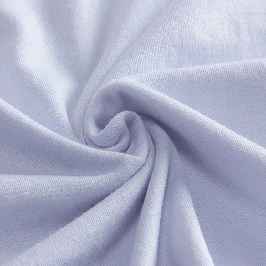 NEW <font><b>PENN</b></font> LOGO NEW UNISEX SIZE S XL EN1 Tee Shirt