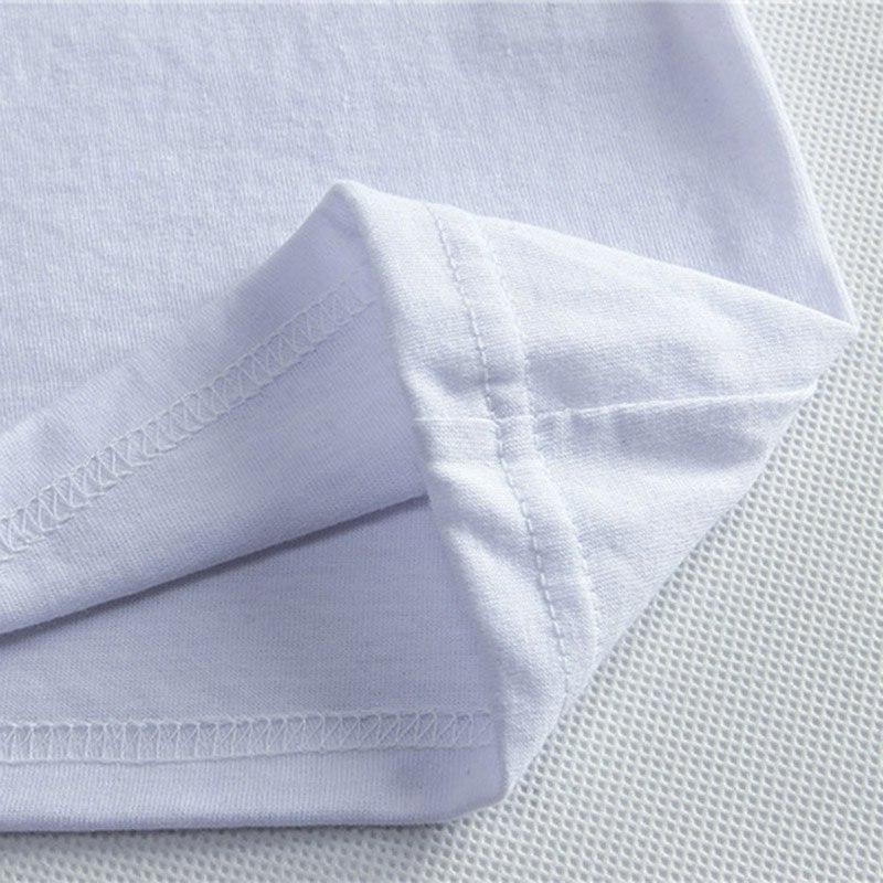 New Logo New Unisex Usa Size Xl 2Xl 3Xl T-Shirt En1 Tee Shirt