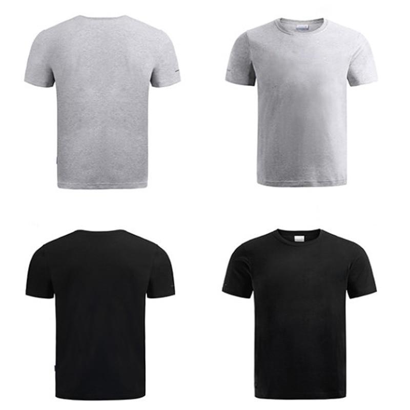 New <font><b>Penn</b></font> <font><b>Rods</b></font> Logo New Usa Size M L Xl T-Shirt En1 Cool Personality Tee