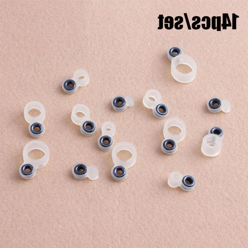 o ring fishing rod wire ring eye