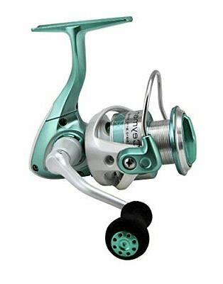 Okuma Fishing Tackle Okuma Ceymar Tiara Lightweight Spinning