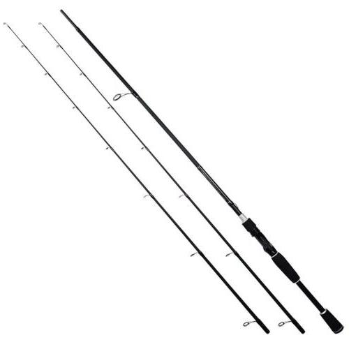 KastKing Perigee II Fishing Rods - 24 Ton Carbon Fiber Casti
