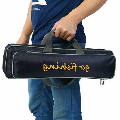 Portable Reel Tackle Storage Outdoor