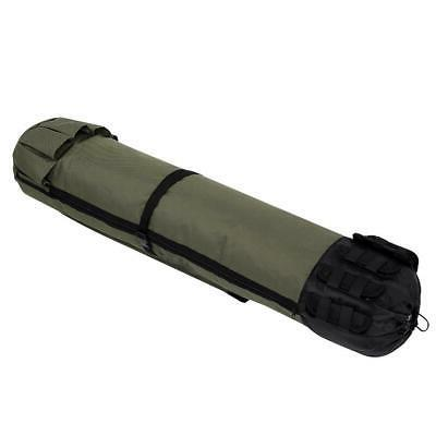 Portable Pole Case