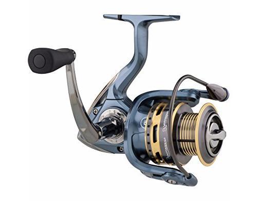 Pflueger President Fishing Reel