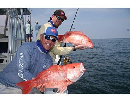Penn Surf Fishing 11 Feet,