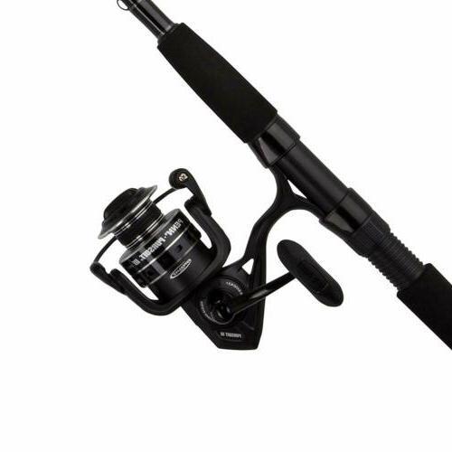 Fishing Reel&Rod Light&Medium&Heavy, SHIPS FREE