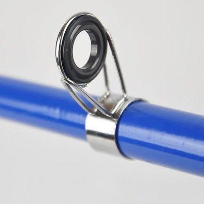 Sea Rod 1.8-3.6M US