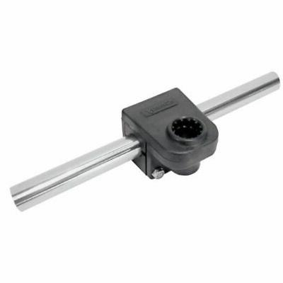 round rail mount adapter 7